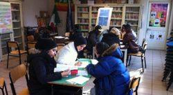 Cooperative sociali e integrazione migranti